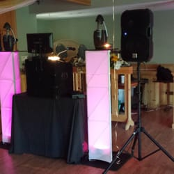 Photo of Party Animalz Entertainment u0026 Rentals - Torrington CT United States. Just & Party Animalz Entertainment u0026 Rentals - Get Quote - 38 Photos ...