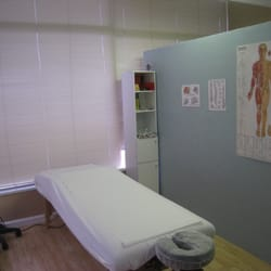 Ocean Acupuncture & Wellness Center - Acupuncture - Fort ...