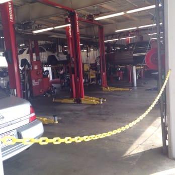 Firestone Complete Auto Care - Tires - 1350 Gause Blvd, Slidell ...