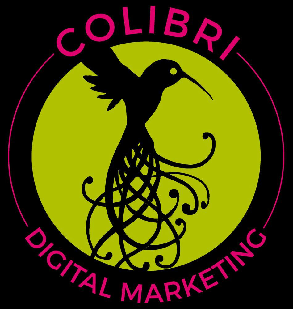 Colibri Digital Marketing