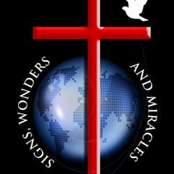 Angels Northwest Deliverance Ministry - Community Service