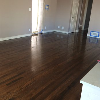 Attractive Photo Of Victory Hardwood Floors   Los Angeles, CA, United States