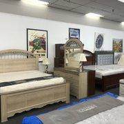 Photo Of Furniture Land Mattress Columbus Oh United States
