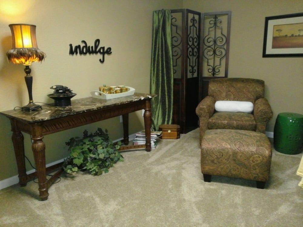 Andrea's Skin Care & Body Therapy: 4101 Tully Rd, Modesto, CA