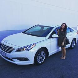 Hall Hyundai Chesapeake - 15 Photos & 17 Reviews - Car Dealers ...