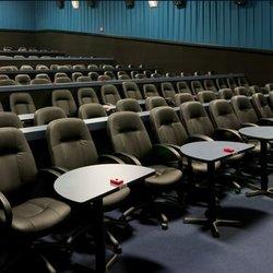 Exceptionnel Photo Of Studio Movie Grill   Arlington, TX, United States