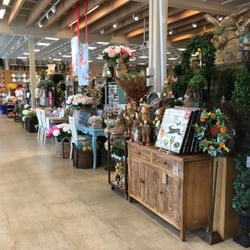 Photo Of Pier 1 Imports   Annapolis, MD, United States ...