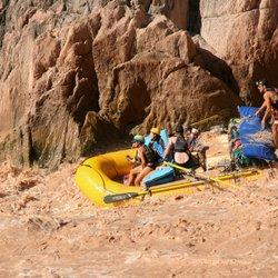 Maravia - 39 Photos - Rafting/Kayaking - 602 E 45th St, Garden City