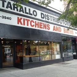 Photo Of Tarallo Kitchen U0026 Bath   Bronx, NY, United States. Our Storefront
