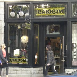 home decor stores in victoria bc paboom home imports 10 photos home decor 1437 13369