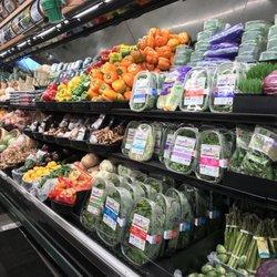 Natural Grocers - 13 Photos & 15 Reviews - Organic Stores