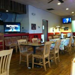 Photo Of Costa S Famous Barbecue Tuscaloosa Al United States