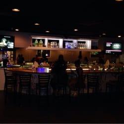 Cascamorto piano bar