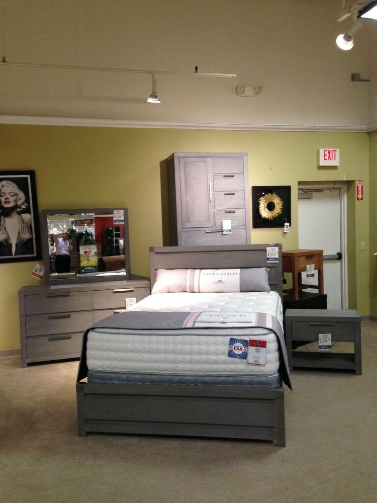Gavigans furnishings 10 foto negozi d 39 arredamento for Arredamento md