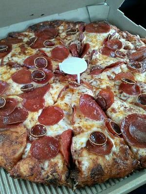 Round Table Corona Ca.Round Table Pizza Closed 813 N Main St Corona Ca 2019 All