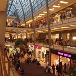 Ettlinger Tor 19 Photos 43 Reviews Shopping Centers Karl