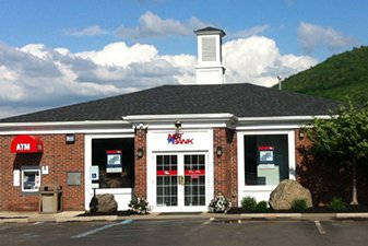 NBT Bank: Mountain View Plz Rte 11, Great Bend, PA