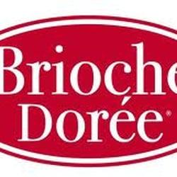 Brioche Dor Ef Bf Bde Restaurants En France