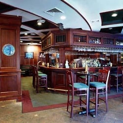 Photo Of Green Field Churrascaria Rockville Md United States