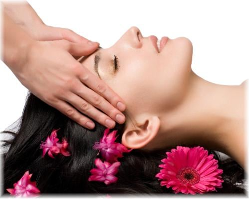 Golden Lotus Spiritual Healing: 114 W Magnolia St, Bellingham, WA
