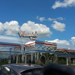 62 Classic Diner 18 Photos 12 Reviews Diners 1581 N High St
