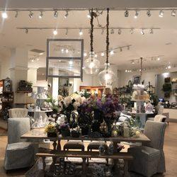 Pottery Barn Furniture Stores 1 Crossgates Mall Rd Albany Ny