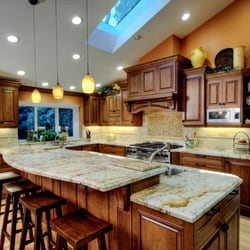 Kitchen Design And Remodeling photo of artistic kitchen design remodeling mountain view ca united states Photo Of Artistic Kitchen Design Remodeling Mountain View Ca United States
