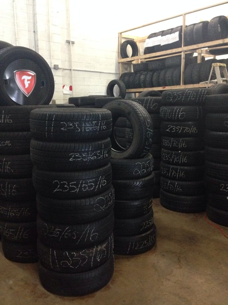 quality used tires tires chantilly va united states reviews photos yelp. Black Bedroom Furniture Sets. Home Design Ideas