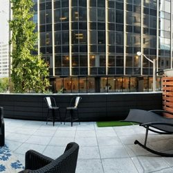 Photo Of Frontier Luxury Apartments   New York, NY, United States. A Handful