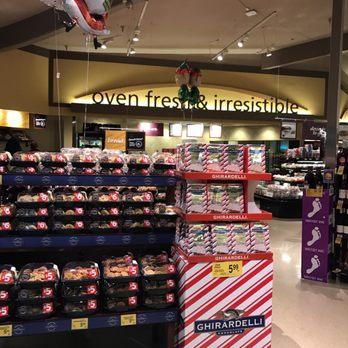 Safeway 45 Photos 189 Reviews Grocery 570 N Shoreline Blvd