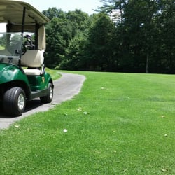 Linville Land Harbor Golf 247 Greenbriar Lp Newland
