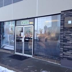 Dempsey S Fine Furnishings 11 Photos Furniture Stores 2820 Calgary Trail Nw Edmonton Ab