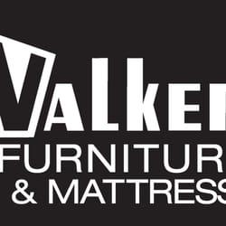 Photo Of Walkeru0027s Furniture And Mattress   Kennewick, WA, United States