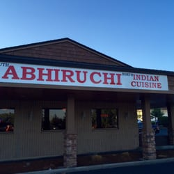 Abhiruchi indian cuisine south and north order online for Abhiruchi indian cuisine orlando fl
