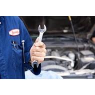 Smokey Point Auto Repair: 16815 Smokey Point Blvd, Arlington, WA
