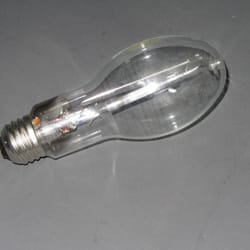 Photo of Parker Lighting - Inglewood CA United States. Metal halide l& & Parker Lighting - 23 Photos - Lighting Fixtures u0026 Equipment - 201 ... azcodes.com