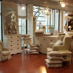 maisons du monde 10 photos furniture stores 101 rue berger ch telet les halles paris. Black Bedroom Furniture Sets. Home Design Ideas