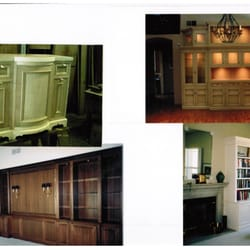 Ken Ray S Cabinets
