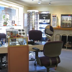 4b0a845dcc94a Westside Family Vision Center - 17 Photos   62 Reviews ...