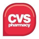 CVS Pharmacy: 5229 Montgomery Rd, Norwood, OH