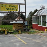 Ashcombe Garden Center Nurseries Gardening 13 Ln Shermans Dale Pa Phone Number Last Updated December 11 2018 Yelp