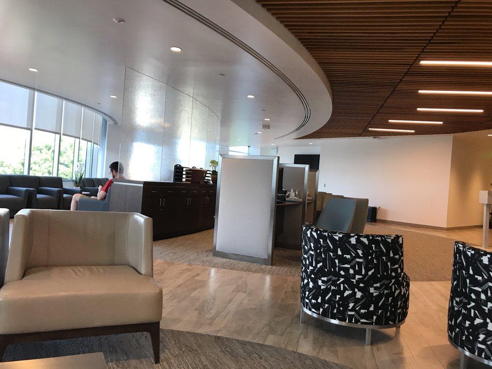 Cedars Sinai Medical Group - Internal Medicine - 8501 Wilshire Blvd