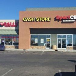 Cash plus usa payday loans image 2