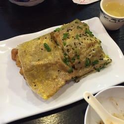 Famous Food Restaurant