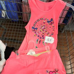 Walmart Supercenter - 16 Photos & 52 Reviews - Department