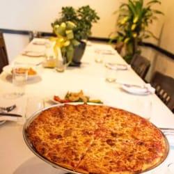 Livingston Nj Italian Restaurants Best