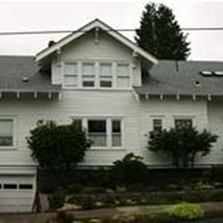 Photo Of Pioneer Roofers   Portland, OR, United States. Portland Oregon