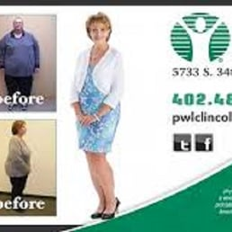 Simply weight loss christiansburg va
