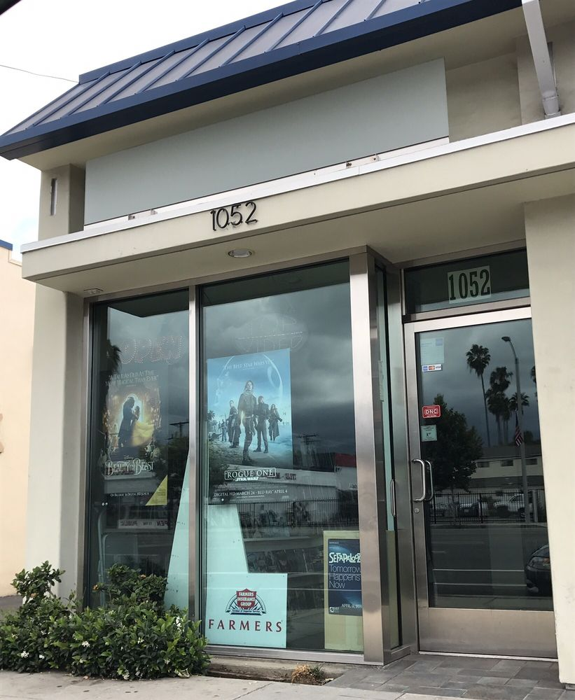 Photo of Top Video: San Gabriel, CA