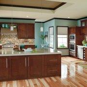 Photo Of Cambridge Kitchens Wayne Nj United States